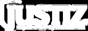 Logo Justiz: de juiste hulp bij letselschade